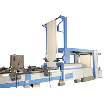 Flat Bed Screen Printing Machine,  Manufacturer, India, Usa, Ahmedabad, Kolkata, Mumbai