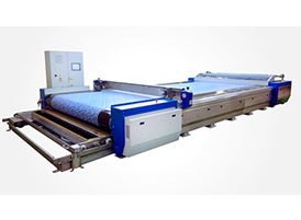 flat screen printing machine supplier, dealers in india, china, canada, maxico, Bangladesh