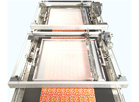 fabric printing machine suppliers in south africa