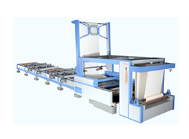 textile screen printing machine in canada, mexico, europe, uk, germany, france, italy, russia, india