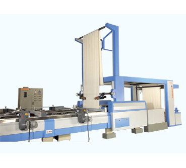 textile printing machine manufacturers in ahmedabad